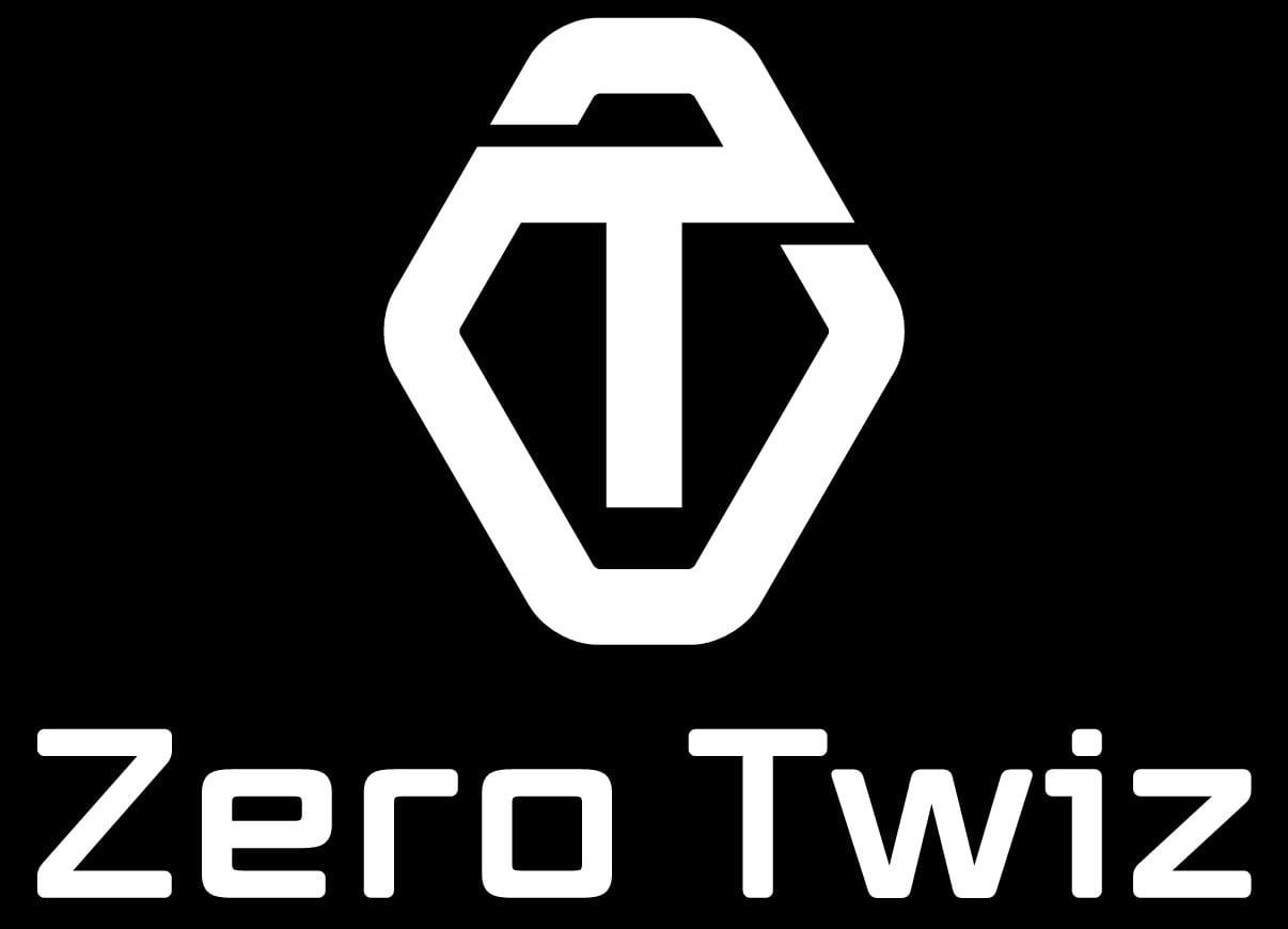 ZeroTwiz